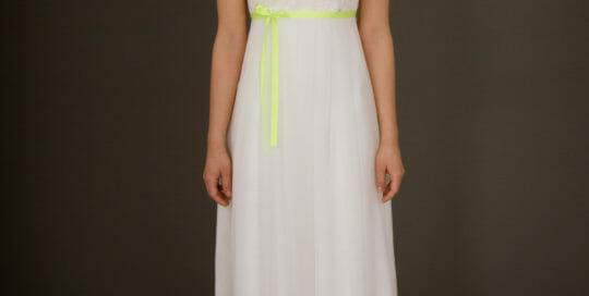 Brautkleider von Anne Wolf