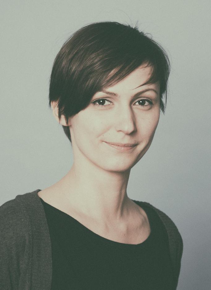 Juliette Schulz